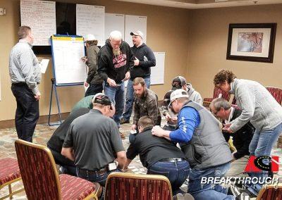 aci-leadership-training-breakthrough-strategy