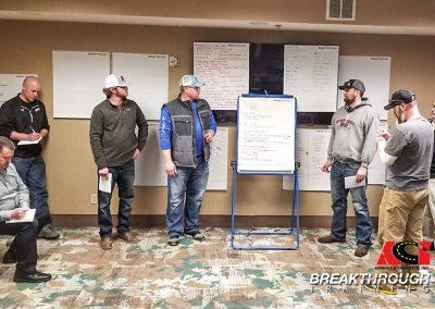 aci-leadership-training-breakthrough-thinkers