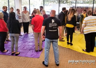 aureus-medical-team-building-training-prgram-omaha-nebraska-jeff-benjamin-tarps