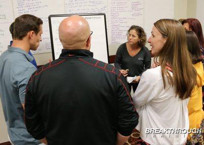 communication-leadership-training-breakthrough