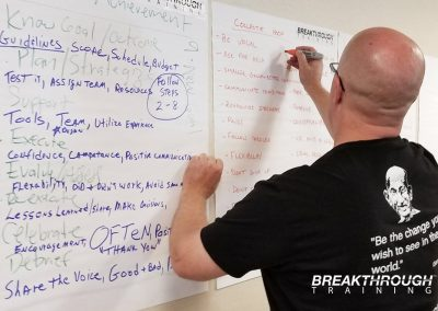 denver-leadership-training-breakthrough-pk-electrical-jeffrey-benjamin