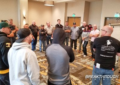 erg-oakland-communication-training-breakthrough-jeff-benjamin
