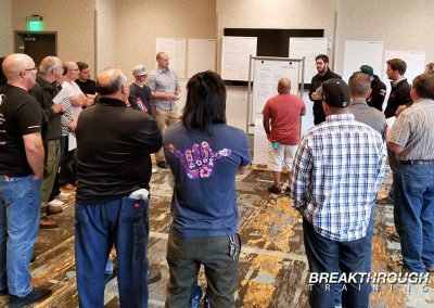 erg-oakland-communication-training-breakthrough-team-building-discussion