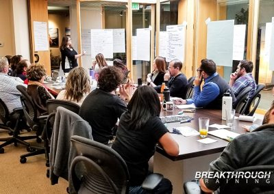 healing-heathcare-systems-strategic-business-planning-goal-setting-breakthrough-training-conference-room