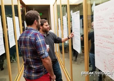 healing-heathcare-systems-strategic-business-planning-goal-setting-breakthrough-training-poster