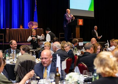 junior-achievement-business-leaders-hall-of-fame-reno