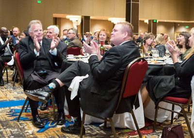 junior-achievement-business-leaders-hall-of-fame-reno-audience-celebration