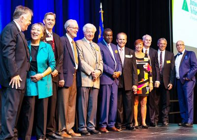 junior-achievement-business-leaders-hall-of-fame-reno-laureates