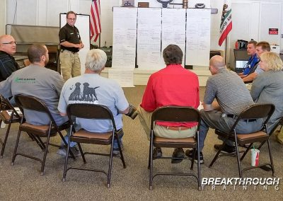 lake-almanor-country-club-leadership-management-training-breakthrough
