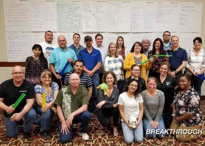 leadership-training-breakthrough-graduates