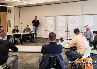negotiation-skills-training-seminar-associated-general-contractors-jake-melvin