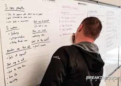 negotiation-skills-training-seminar-chris-karabinus-reno-lumber