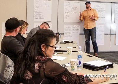 negotiation-skills-training-seminar-trevor-goodale-quick-space