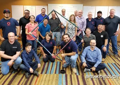 ormat-leadership-training-for-managers-el-centro-breakthrough-team-photo