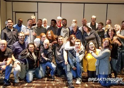 pk-electrical-goal-setting-training-las-vegas-breakthrough-group-shot
