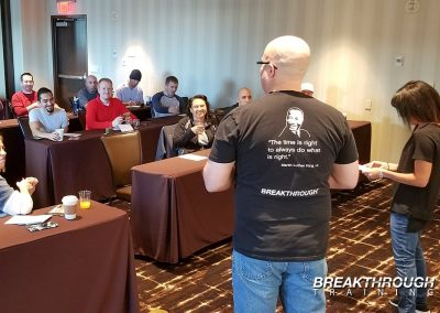 pk-electrical-goal-setting-training-las-vegas-breakthrough-martin-luther-king-quote-shirt
