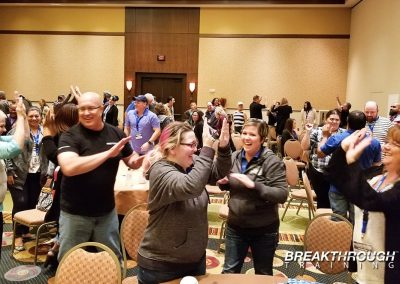 port-of-subs-breakthrough-training-celebration