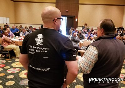 port-of-subs-breakthrough-training-kevin-goal-setting