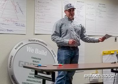 public-speaking-training-granite-construction-breakthrough-jeremy-snow