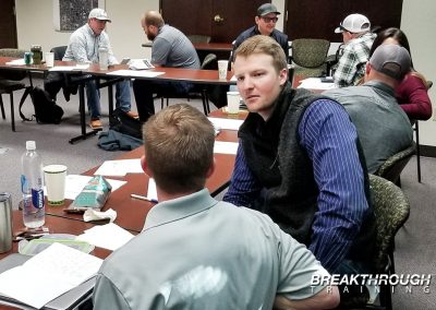 public-speaking-training-granite-construction-breakthrough-matthew-weber