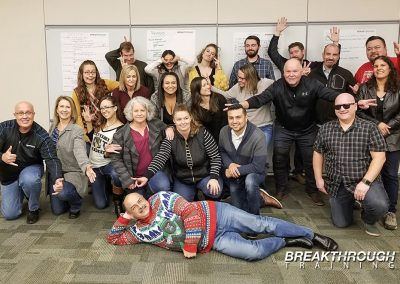 spectrum-leadership-training-breakthrough-group-shot