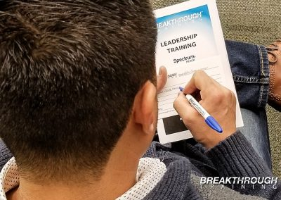 spectrum-leadership-training-breakthrough-journal-goal-card