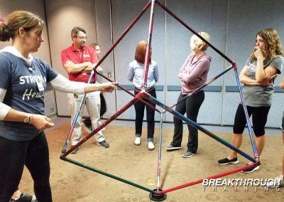 st-marys-fitness-leadership-training-breakthrough-3d-cube
