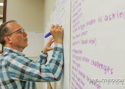 steve-norkus-leadership-training-breakthrough