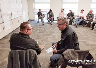 united-construction-communication-training-breakthrough-discussion