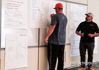 united-construction-communication-training-breakthrough-nick-crawford