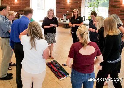 usac-leadership-training-breakthrough-problem-solving-activity