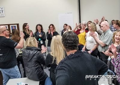 washoe-county-health-district-leadership-training-breakthrough-celebration