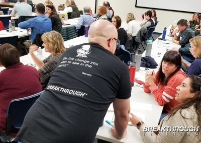 washoe-county-health-district-leadership-training-breakthrough-jeffrey-benjamin-audience-2