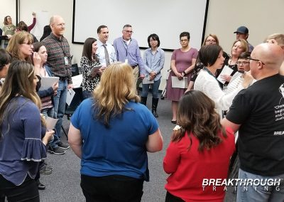washoe-county-health-district-leadership-training-breakthrough-thinkers
