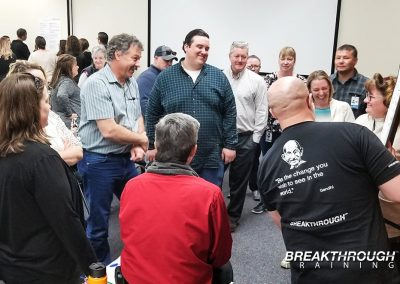 washoe-county-health-district-leadership-training-breakthrough-thinkers-jeff-benjamin